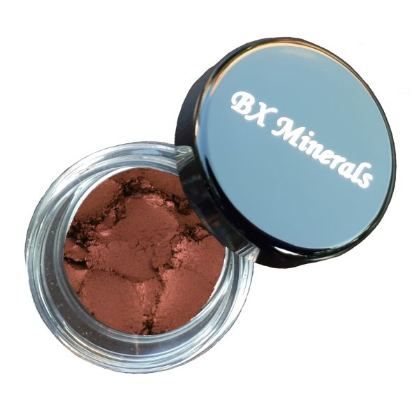 BX Minerals - HOLLYWOOD - Eyeshadow
