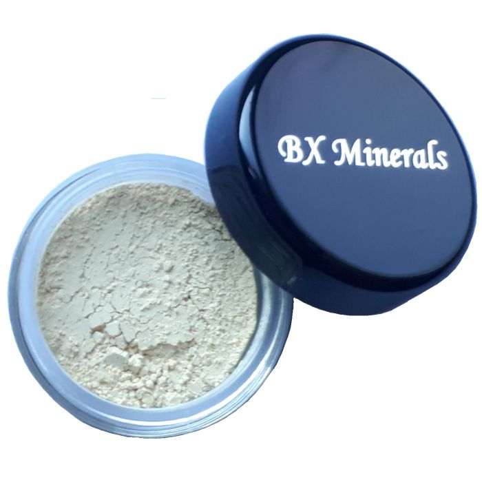 BX Minerals - Yellow - Corrector